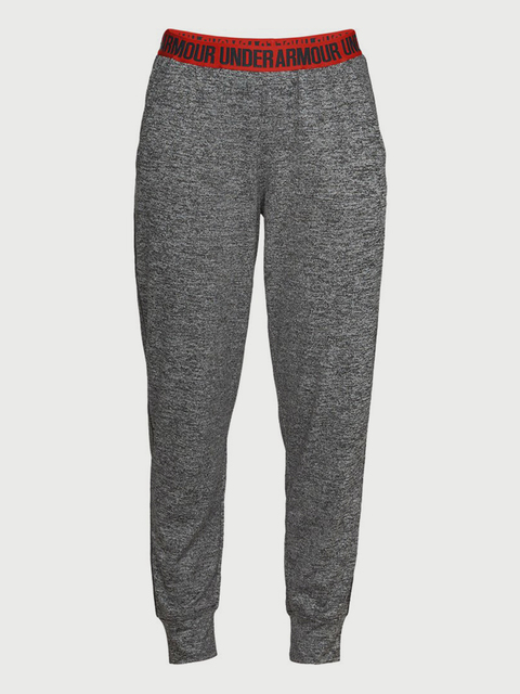 Tepláky Under Armour Play Up Pant - Twist