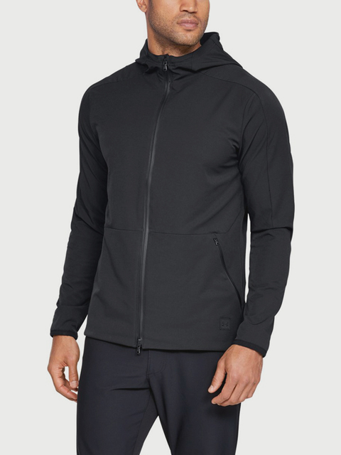 Bunda Under Armour Unstoppable Woven Jacket