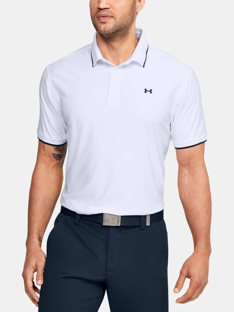 Tričko Under Armour Playoff Pique Polo