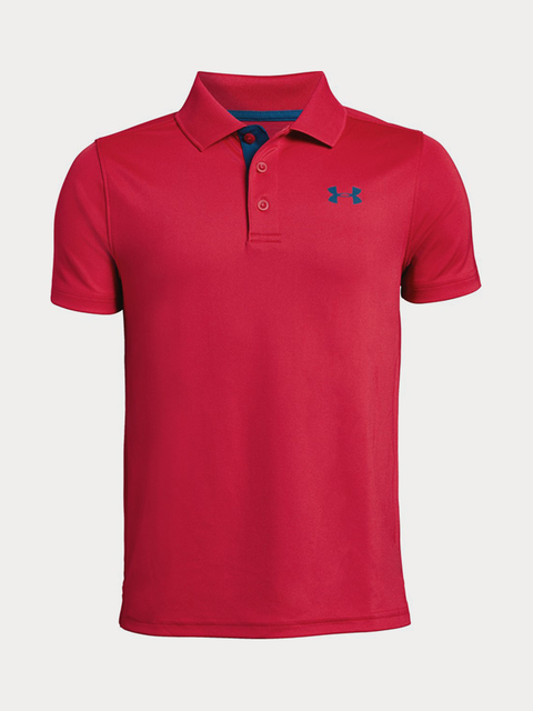 Tričko Under Armour Performance Polo