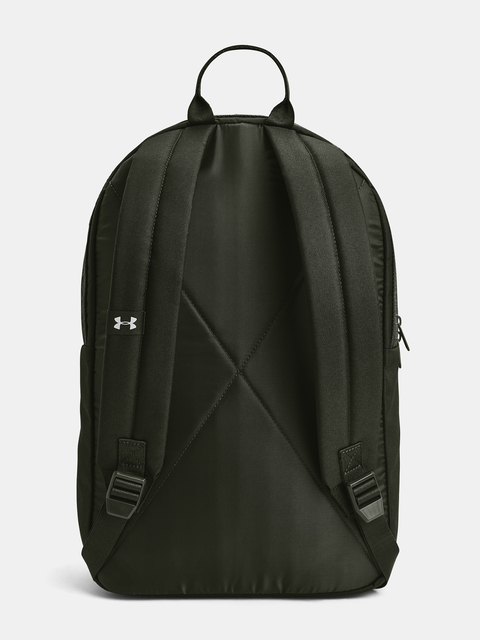Batoh Under Armour Loudon Backpack-GRN