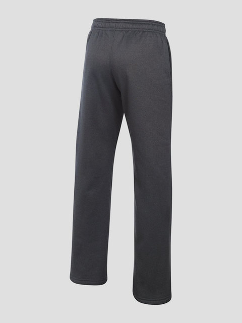 Tepláky Under Armour Coldgear AF Storm Big Logo Pant