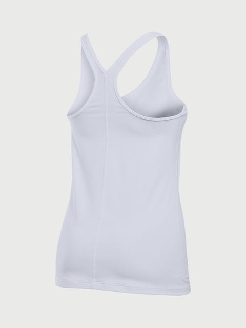 Tielko Under Armour HG Racer Tank