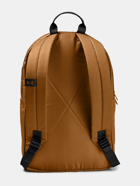 Batoh Under Armour UA Loudon Backpack-YLW