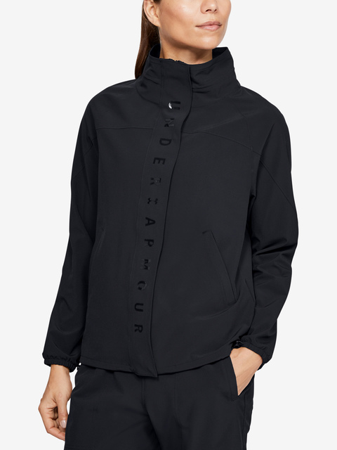 Bunda Under Armour Recover Woven Jacket