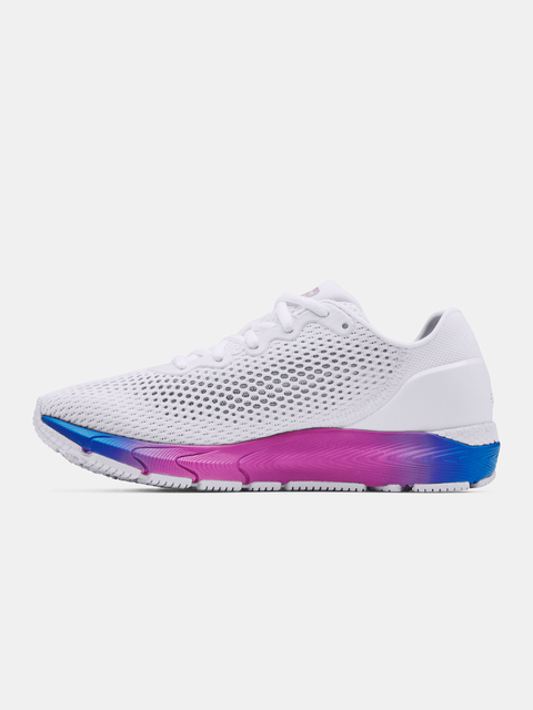 Topánky Under Armour W HOVR Sonic 4 CLR SFT-WHT