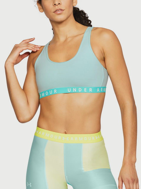 Podprsenka Under Armour Favorite Cotton Everyday Bra