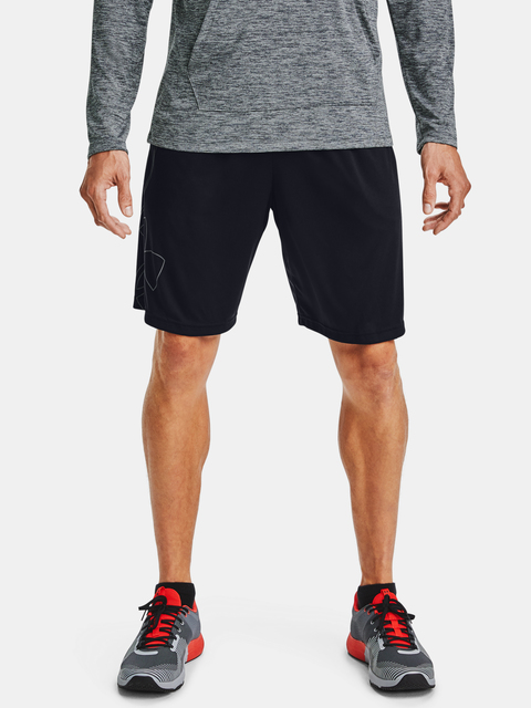 Kraťasy Under Armour Tech Logo Shorts