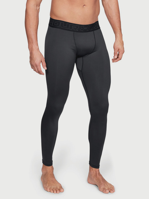 Kompresné legíny Under Armour CG Legging