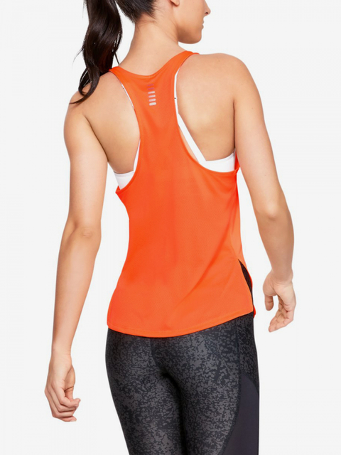 Tielko Under Armour Speed Stride Tank-Org
