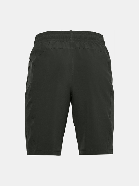 Kraťasy Under Armour PJT ROCK UTILITY SHORTS-GRN