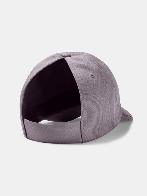 Kšiltovka Under Armour Multi Hair Cap-PPL