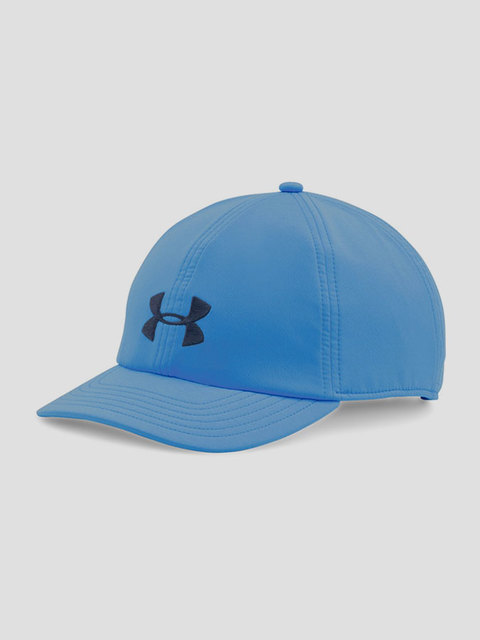 Šiltovka Under Armour Women's Renegade Cap