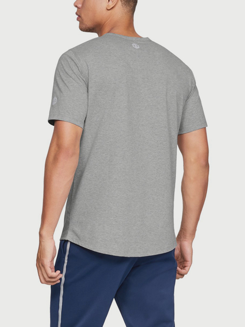 Tričko Under Armour The Recover Tee