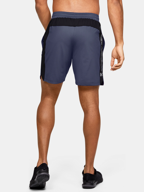 Kraťasy Under Armour Mk1 7In Graphic Shorts