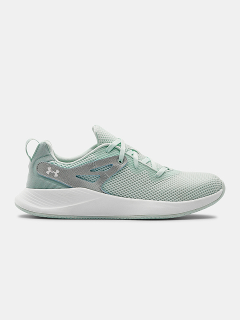 Topánky Under Armour UA W Charged Breathe TR 2 NM-BLU