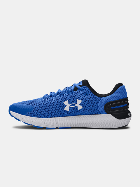 Topánky Under Armour  Charged Rogue 2.5-BLU
