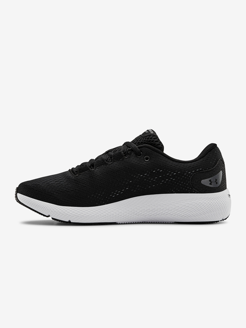 Topánky Under Armour W Charged Pursuit 2-BLK