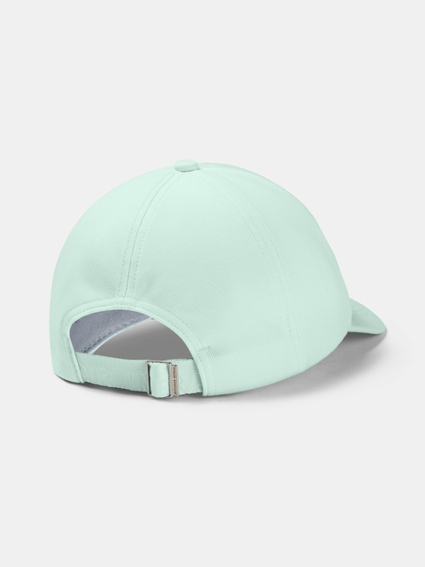 Šiltovka Under Armour UA Play Up Cap-BLU