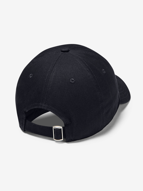 Šiltovka Under Armour Washed Cotton Cap