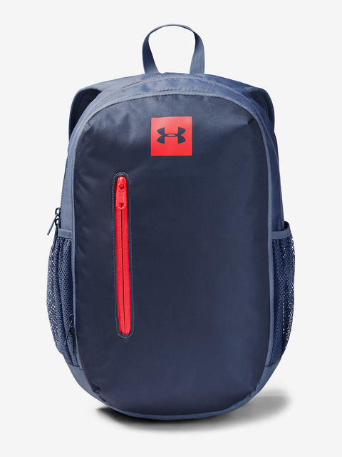 Batoh Under Armour Roland Backpack-BLU