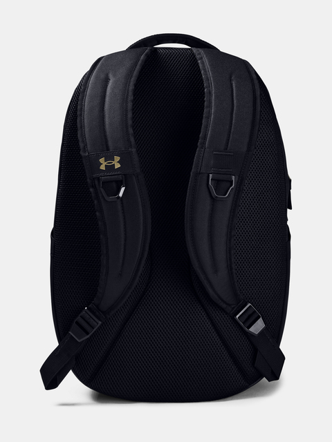 Batoh Under Armour UA Gameday 2.0 Backpack-BLK