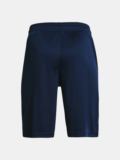 Kraťasy Under Armour UA Prototype 2.0 Wdmk Shorts-NVY