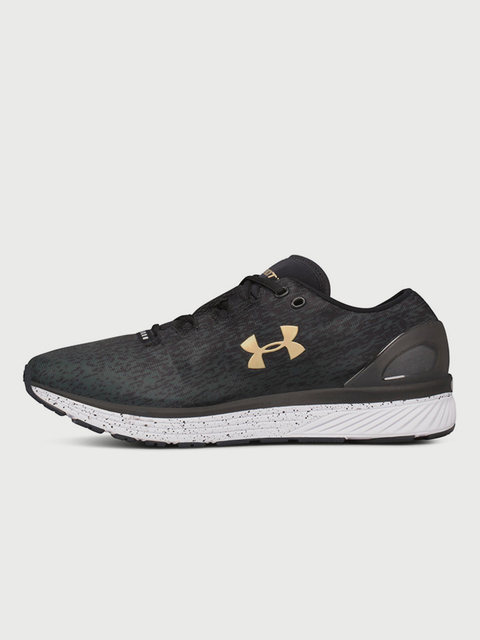 Topánky Under Armour Charged Bandit 3 Ombre