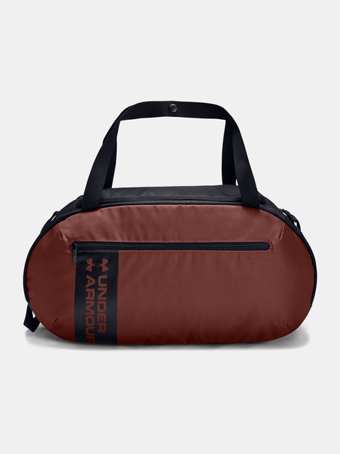 Taška Under Armour UA Roland Duffle SM-RED