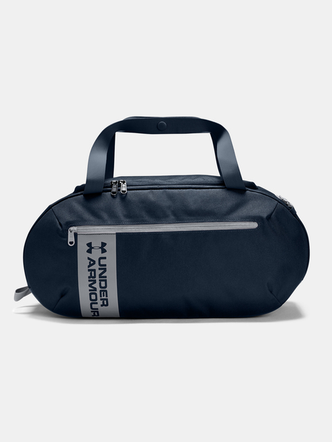 Taška Under Armour UA Roland Duffle SM-NVY