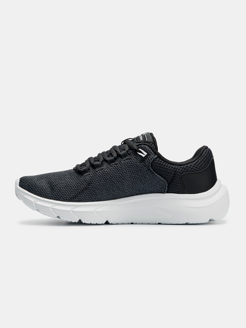 Topánky Under Armour UA W Phade RN-BLK