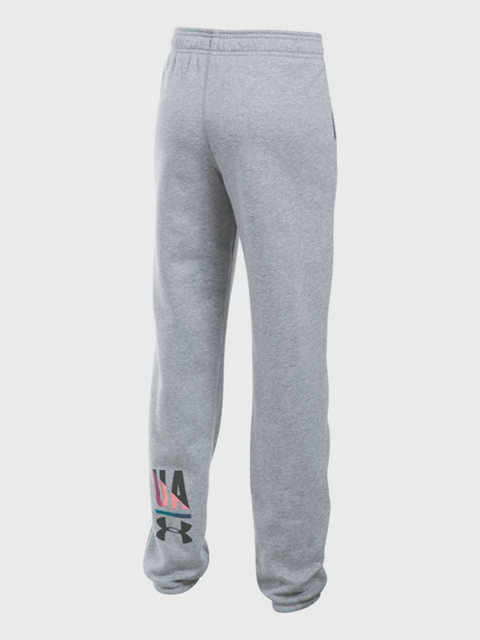 Tepláky Under Armour Coldgear Favorite Fleece Jogger