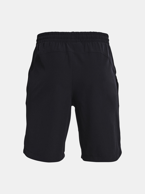 Kraťasy Under Armour Project Rock Woven Shorts