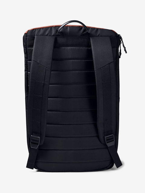 Batoh Under Armour Sportstyle Backpack-BLK