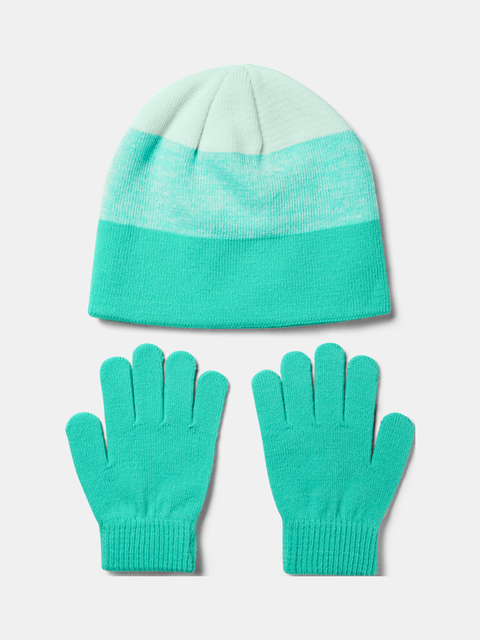 Čapica Under Armour G Beanie Glove Combo