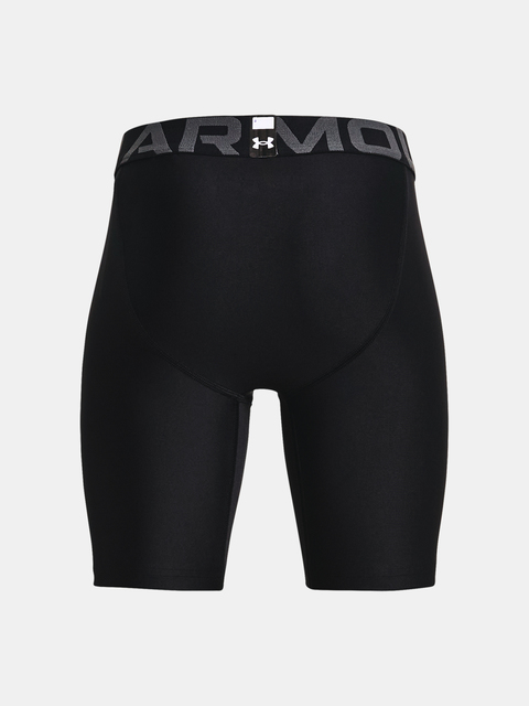 Kraťasy Under Armour UA HG Armour Shorts-BLK
