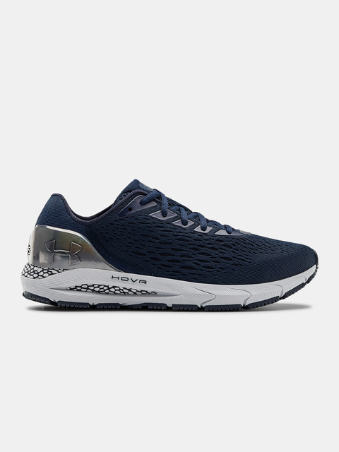 Topánky Under Armour HOVR Sonic 3 MTLC-NVY