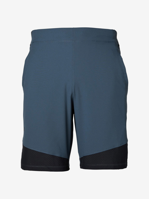 Kraťasy Under Armour Vanish Woven Shorts-Gry