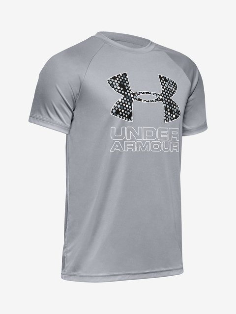 Taška Under Armour Tech Hybrid Prt Fill Ss