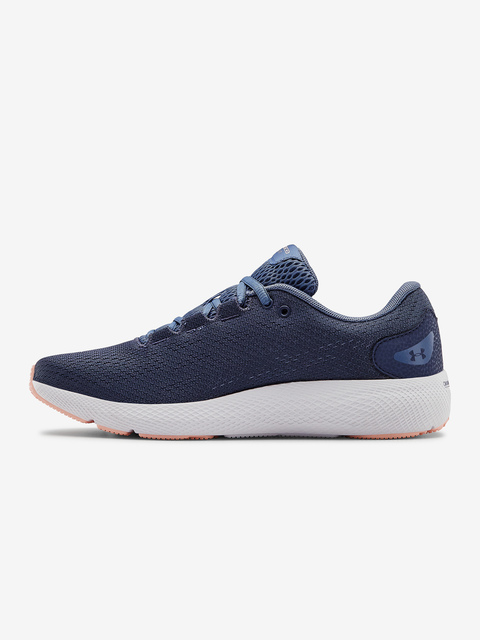 Topánky Under Armour W Charged Pursuit 2
