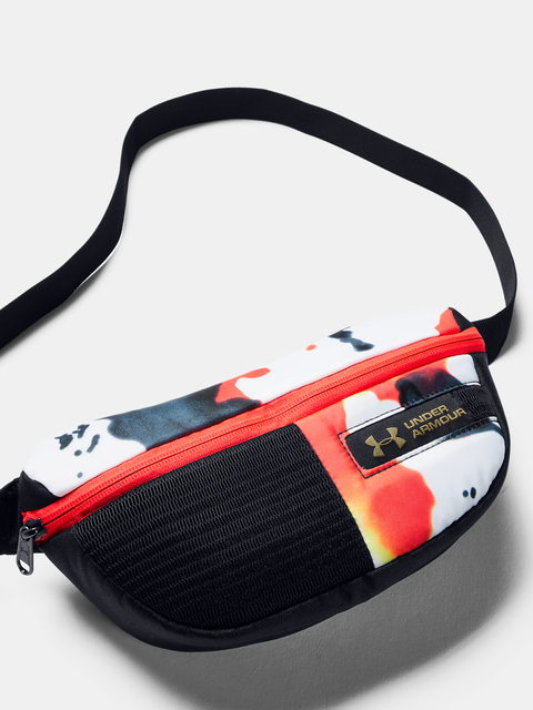 Taška Under Armour Kazoku Waist Bag