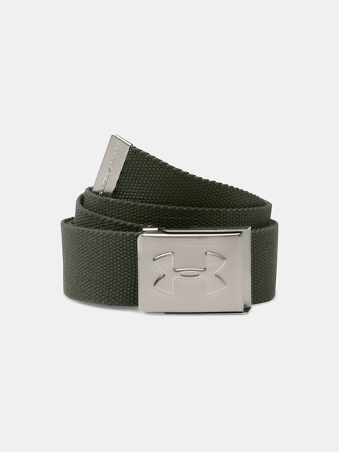 Opasok Under Armour Webbing Belt