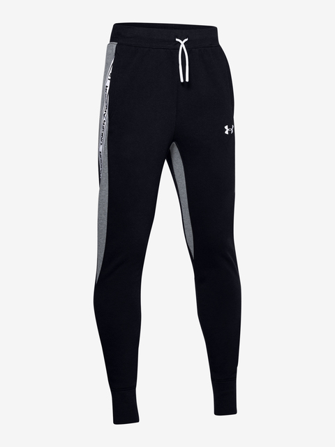Tepláky Under Armour Sportstyle Fleece Joggers