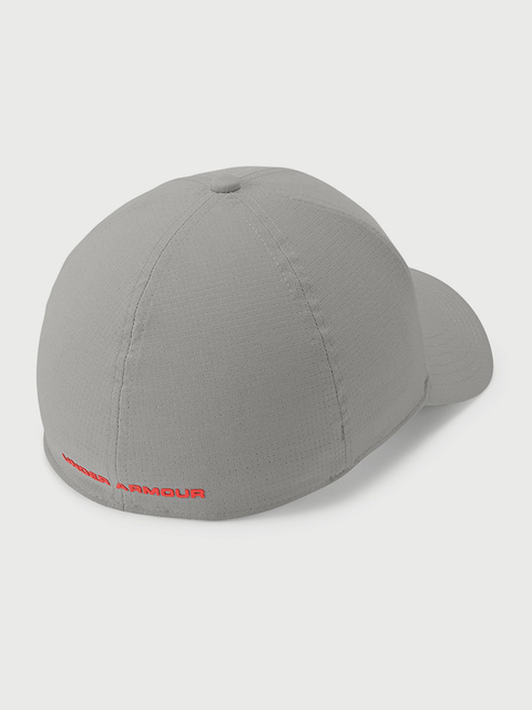 Šiltovka Under Armour Men\'S Airvent Core Cap
