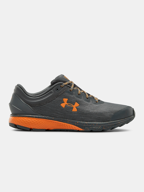 Topánky Under Armour UA Charged Escape 3 Evo