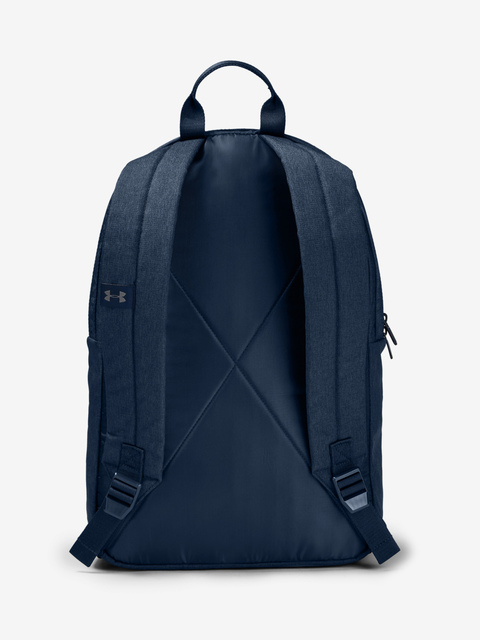 Batoh Under Armour Loudon Backpack-NVY