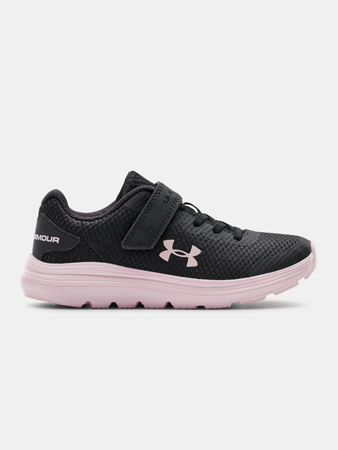 Topánky Under Armour PS Surge 2 AC-PPL