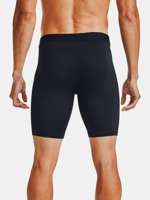 Boxerky Under Armour Tech Mesh 9in 2 Pack