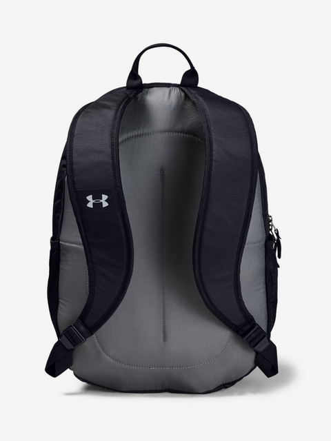 Batoh Under Armour Scrimmage 2.0-BLU