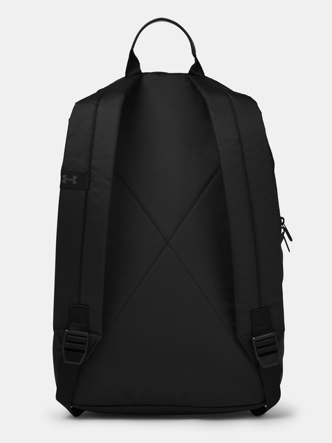 Batoh Under Armour UA Loudon Lux Backpack-BLK